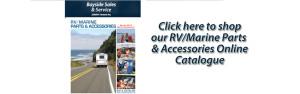 Shop RV Marine Catalogue