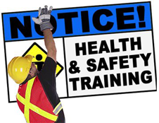 safetytraining